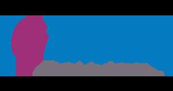 System C & Graphnet Care Alliance