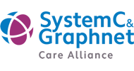 Digital Health Rewired Sponsor - System C and Graphnet