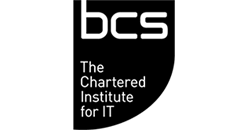 Network Partner - BCS