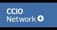 Digital Health Rewired Partner - CCIO Network
