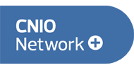 Digital Health Rewired Partner - CNIO Network