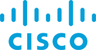 Digital Health Rewired Sponsor & Exhibitor - Cisco