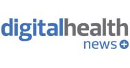 Digital Health Rewired Media Partner - Digital Health News