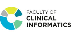 Network Partner - Faculty of Clinical Informatics