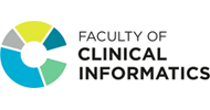 Digital Health Rewired Partner - Faculty of Clinical Informatics
