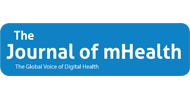 Digital Health Rewired Media Partner - Journal of mHealth