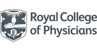 Digital Health Rewired Partner - Royal College of Physicians