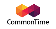 Digital Health Rewired Exhibitor - CommonTime