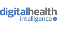 Digital Health Rewired Exhibitor - Digital Health Intelligence