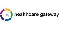 Digital Health Rewired Exhibitor - Healthcare Gateway
