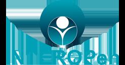 Network Partner - Interopen