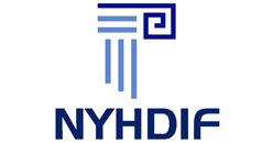 Network Partner - NYHDIF