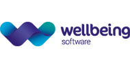 Digital Health Rewired Exhibitor - Wellbeing Software
