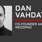 Medopad's innovation challenge to all