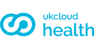 Network Sponsor - UKCloud Health