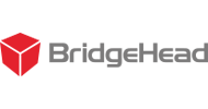 Network Sponsor - Bridgehead