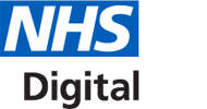 Network Sponsor - NHS Digital