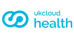 UKCloud Health