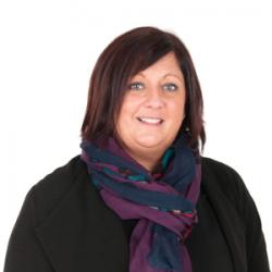 Phillipa Winter - Chief Information Officer, Bolton NHS Foundation Trust