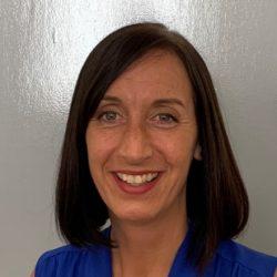 Nicola Henderson